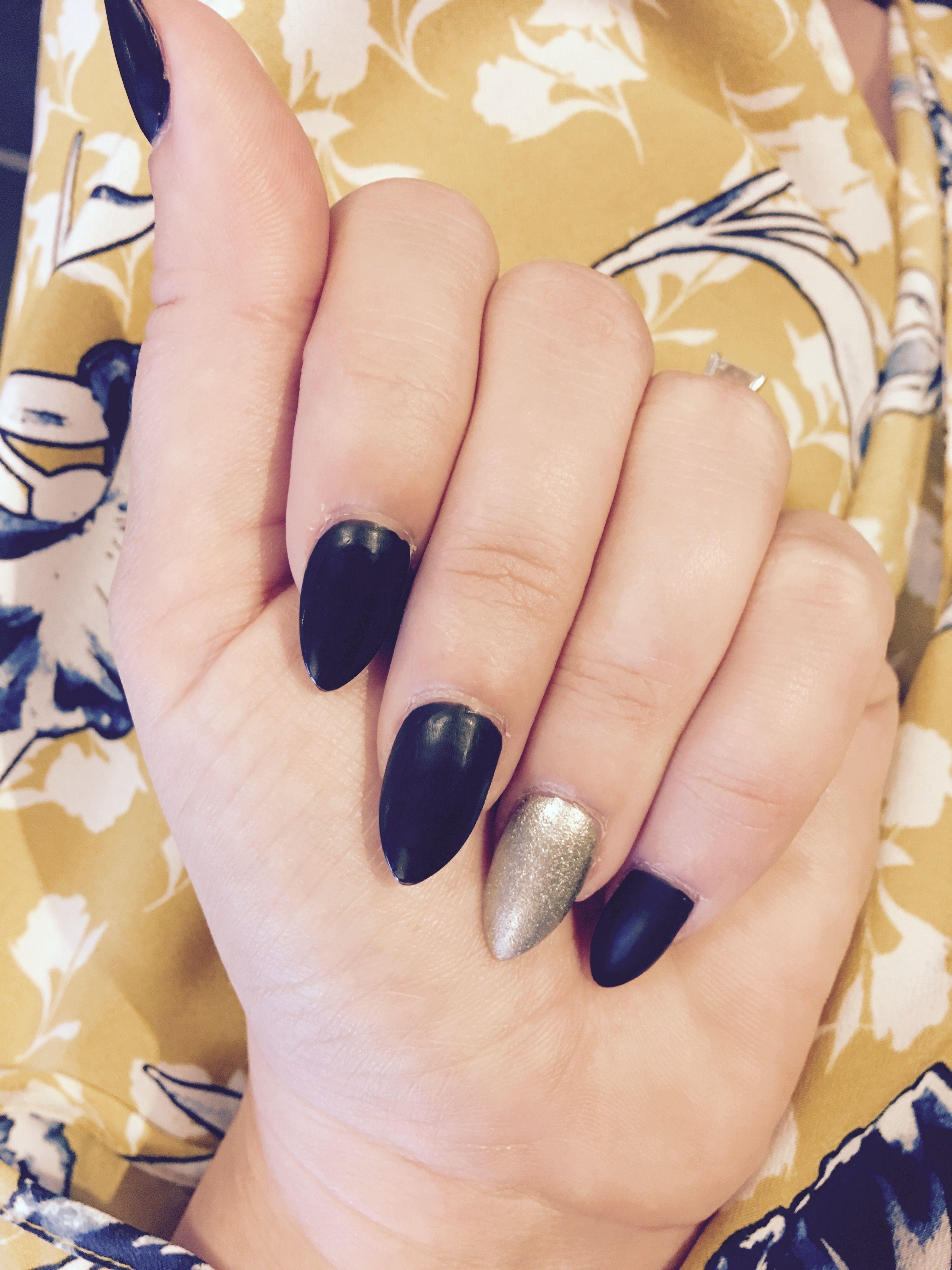 Tootsie Roll Matte Mountain Peak Nails Nails Pinterest Pedicures