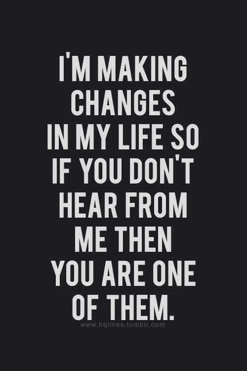 Chances Are You Dont Care But Know This Quotes Pinterest