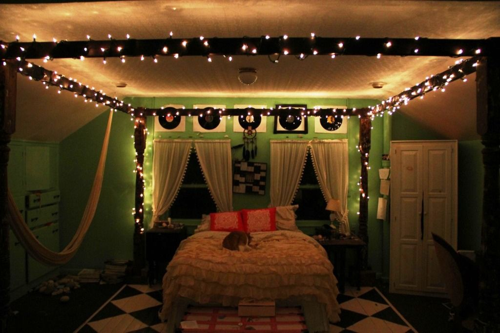 Hipster Teenage Room Ideas u2014 Home Decors