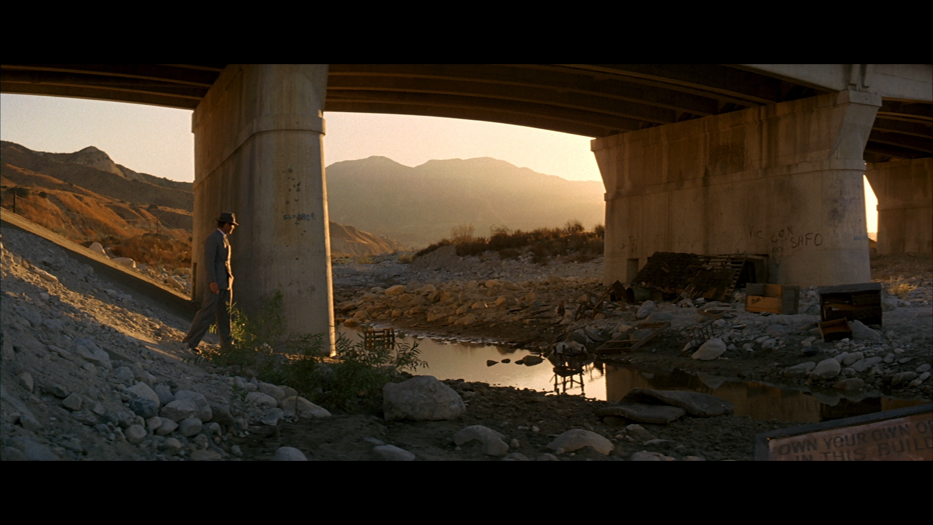 Blu-ray Screenshot #21 / 40
