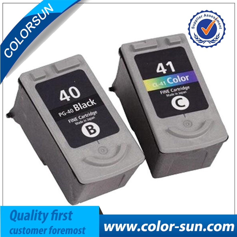 1699 Watch Here Http Alipxsshopchinainfo Gophpt Mainboard Printer Canon Mg 2570 Gophpt32747713731 For Pg40 Cl41 Black Color Ink Cartridges Pixma Mp140 Mp160 Mp180 Mp210