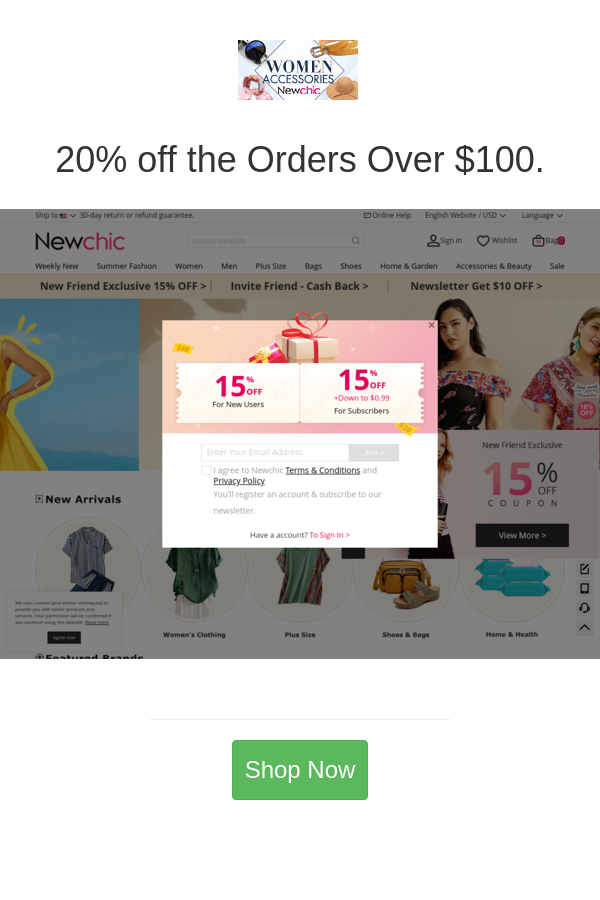 Pin On Discount Coupons