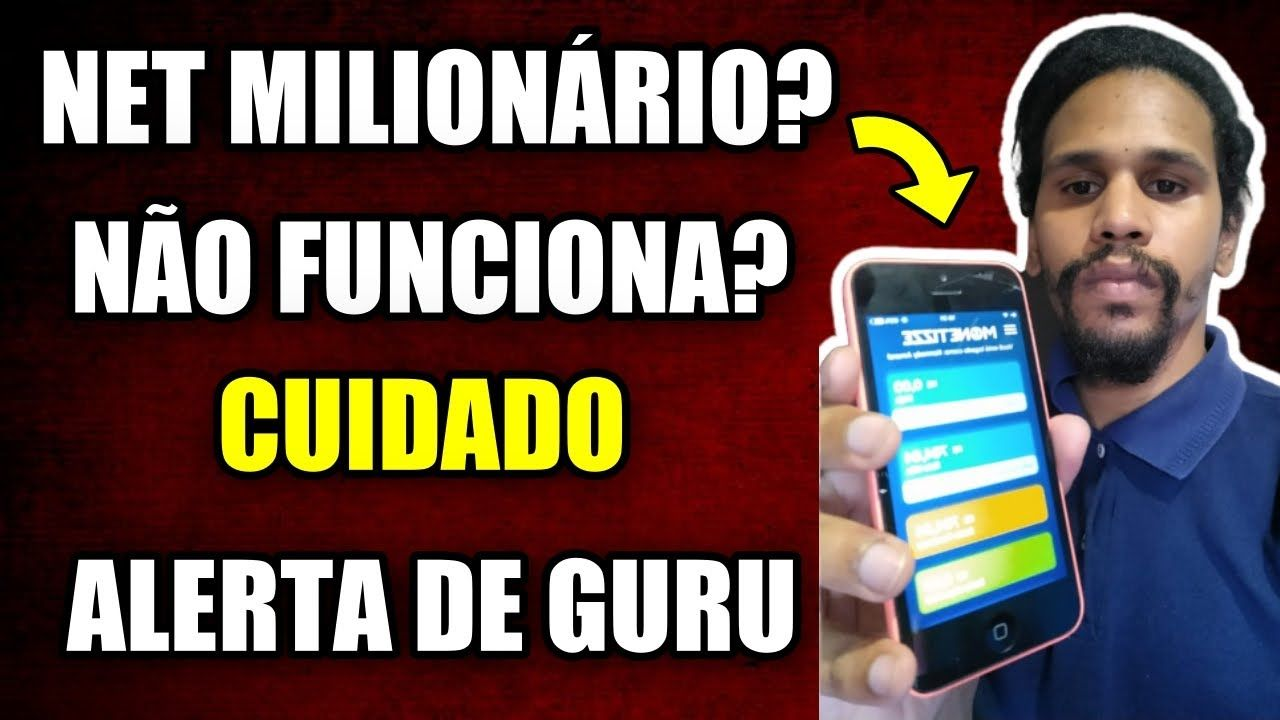 monetize net milionario
