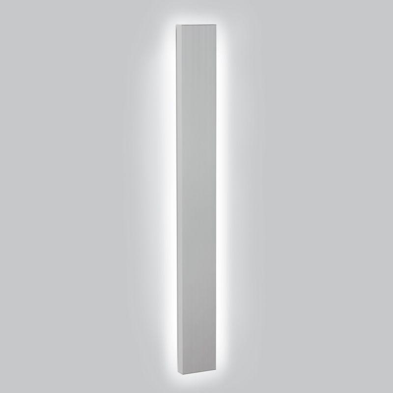 M casa luminaires