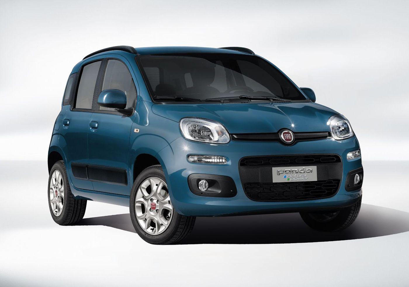 750 000 Fiat Me Fysiko Aerio Fiat Panda Fiat Automobile