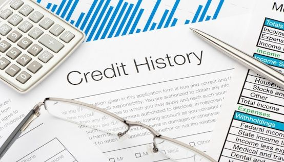 Personal Finance News Advice Mint Com Facebook Fan Q A How Do New Credit Inquiries Affect My Credit Sc Credit Repair Payday Loans Online My Credit Score