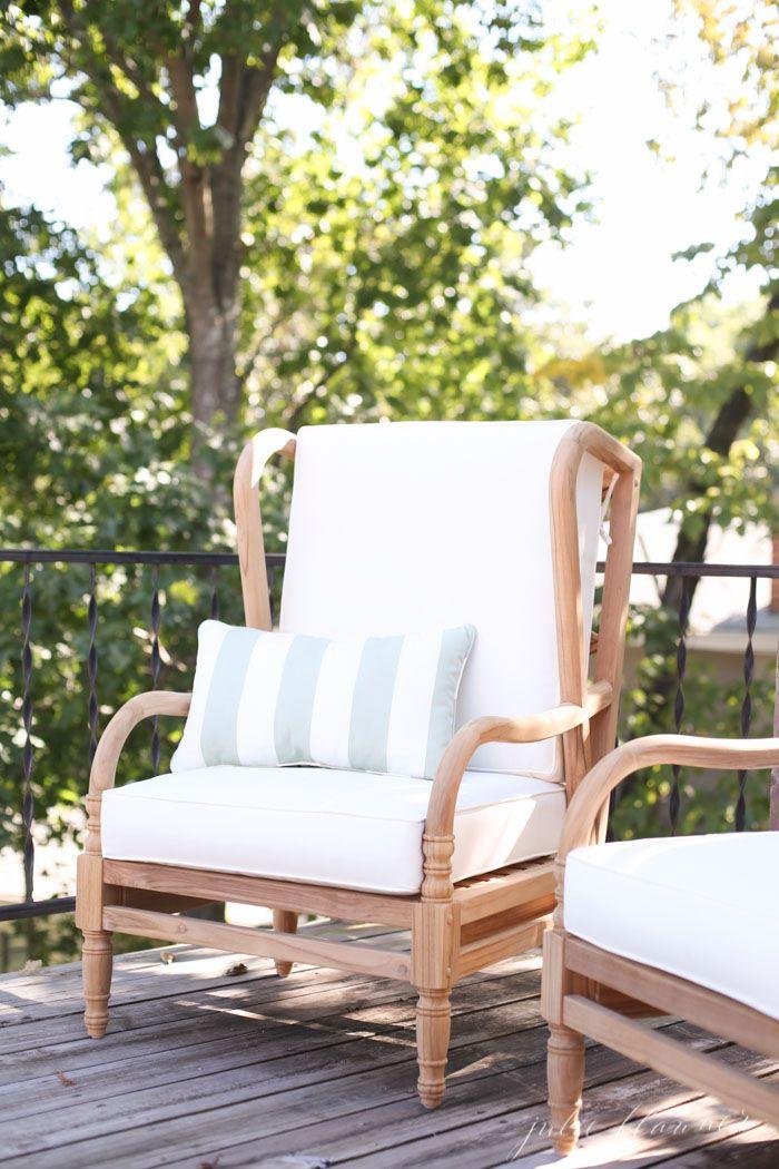 Timeless Patio Furniture Teak Outdoor Furniture Outdoor Furniture Wood Patio Furniture Teak Outdoor Furniture