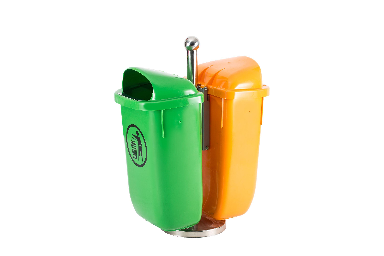 240l Hdpe Outdoor Wheel Plastic Dustbin Waste Bin Garbage Bins Buy Garbage Bins Plastic Waste Bin Outdoor Waste Bin Product On Alibaba Com Garbage Waste Plastic Waste Dustbin