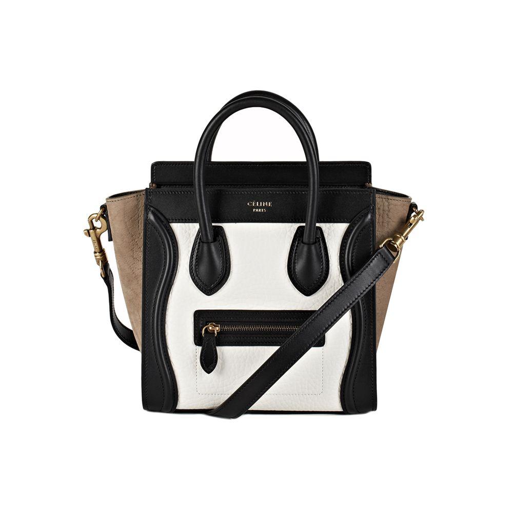 d3b2b0afe0e Pin by Brenda Schaefer on Bags in 2019   Bags, Celine bag, Celine ...