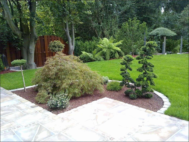 Gartengestaltung Auf Pinterest   Attraktives Wohndesign