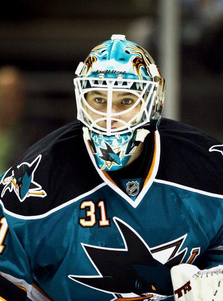 Didn Twinitforcarey San Jose Sharks San Jose Sharks Hockey Shark