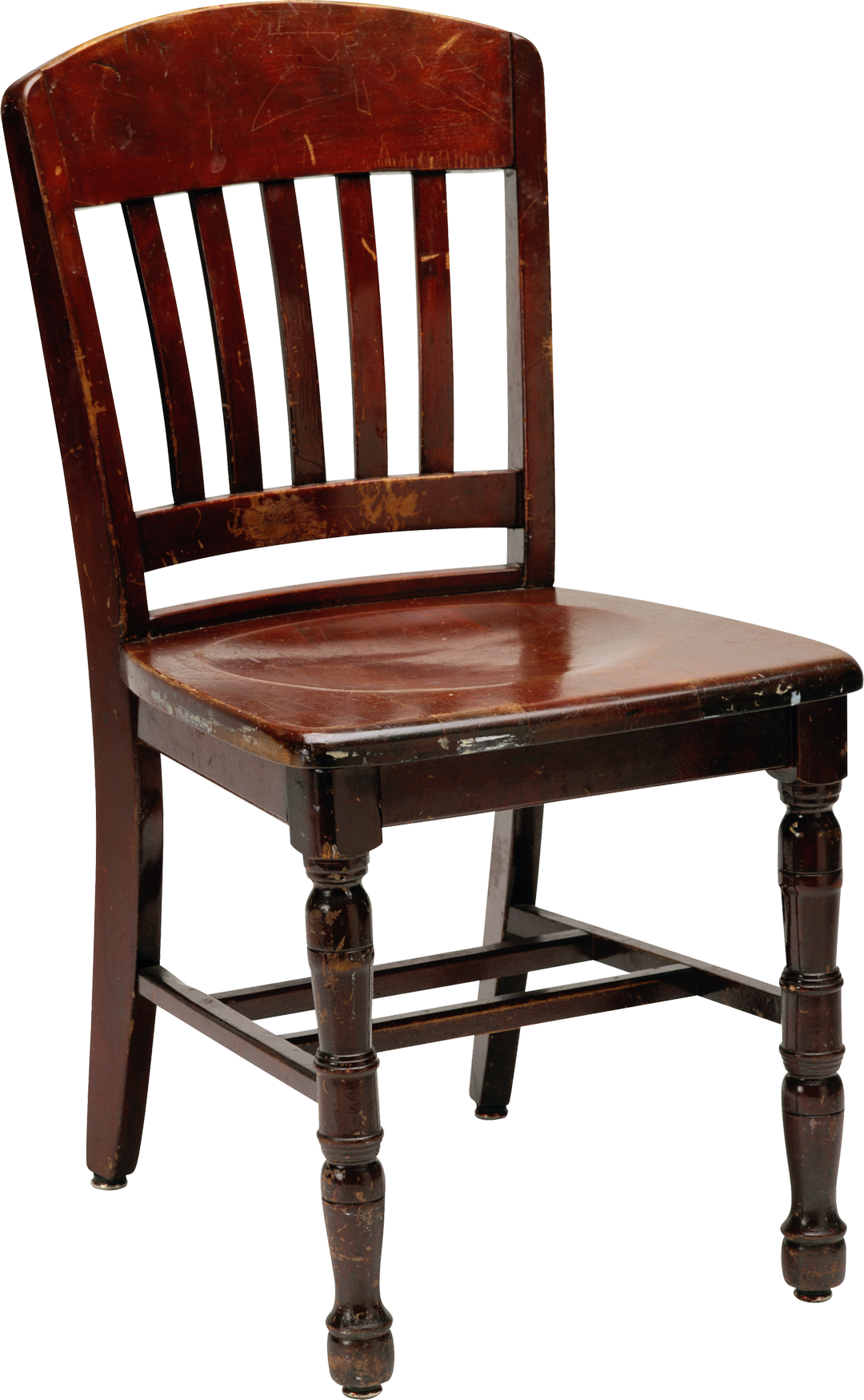 Chair Png Image Metal Dining Chairs Chair Wooden Chair