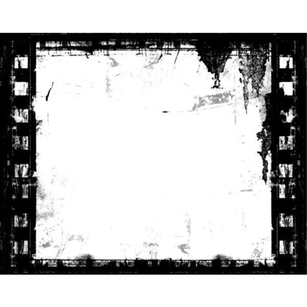Film frame ❤ liked on Polyvore featuring frames, backgrounds ...