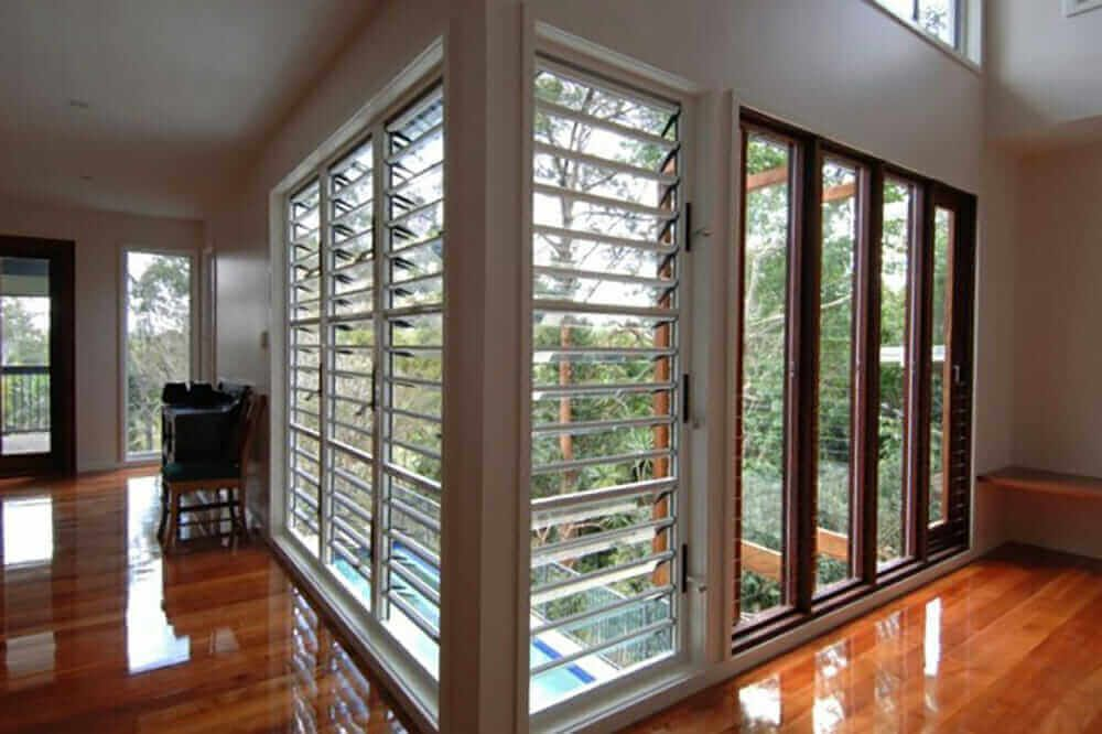 18 Different Types Of Home Windows Styles And Pictures Modernize Window Grill Design Modern Window Grill House Window Design