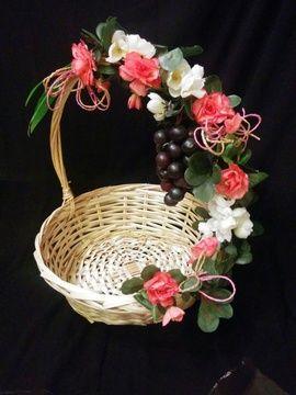 Indian Wedding Website Wedmegood Indian Wedding Ideas Vendors Online Bridal Lehenga Photos Wedding Gift Baskets Indian Wedding Gifts Wedding Gift Pack