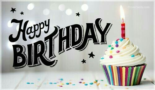 Happy Birthday Cards Online Greetings Ecard Pictures