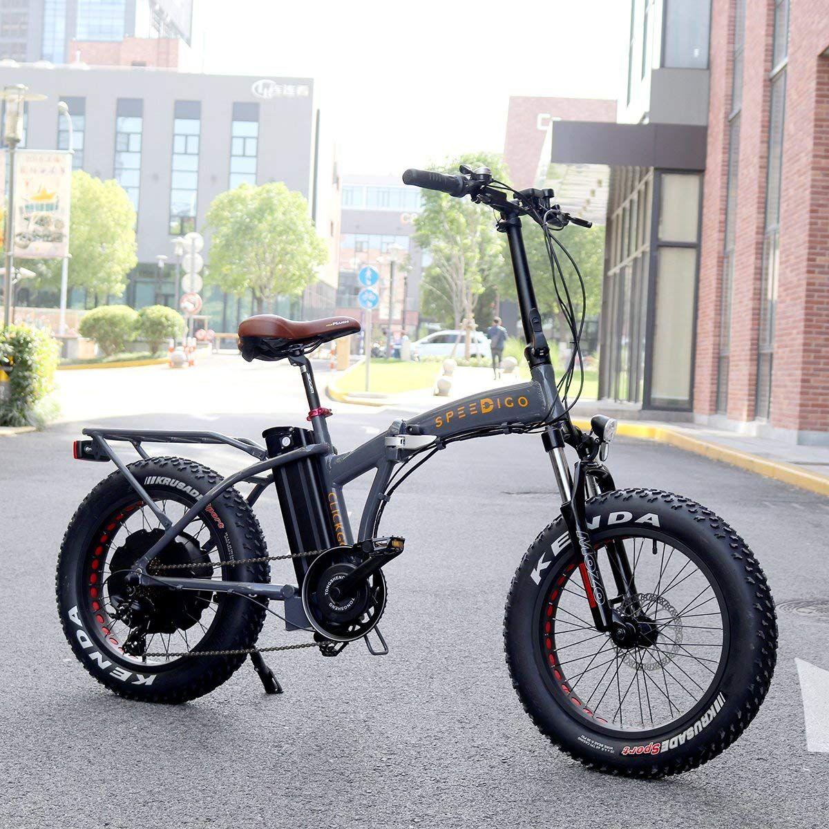 Goetland Electric Bike Review Electric Bike Bike Reviews Electric Bike Review