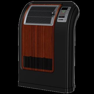 Lasko Cyclonic Ceramic Heater Portable Heater Ceramics Digital
