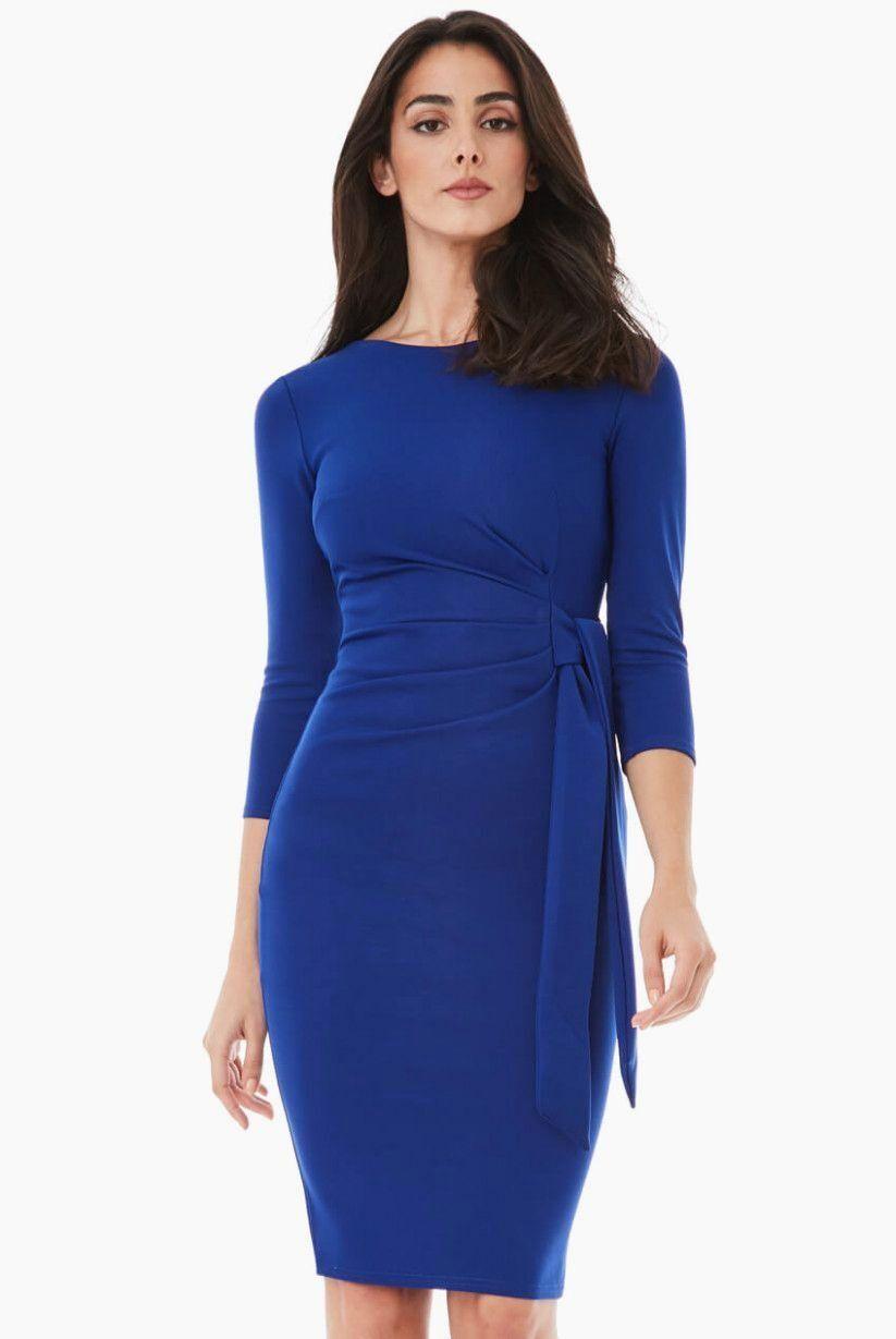 Kleid royalblau kleid royalblau - kleid royalblau ermutigt ihnen