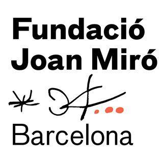 Catálogo de obras | Fundació Joan Miró