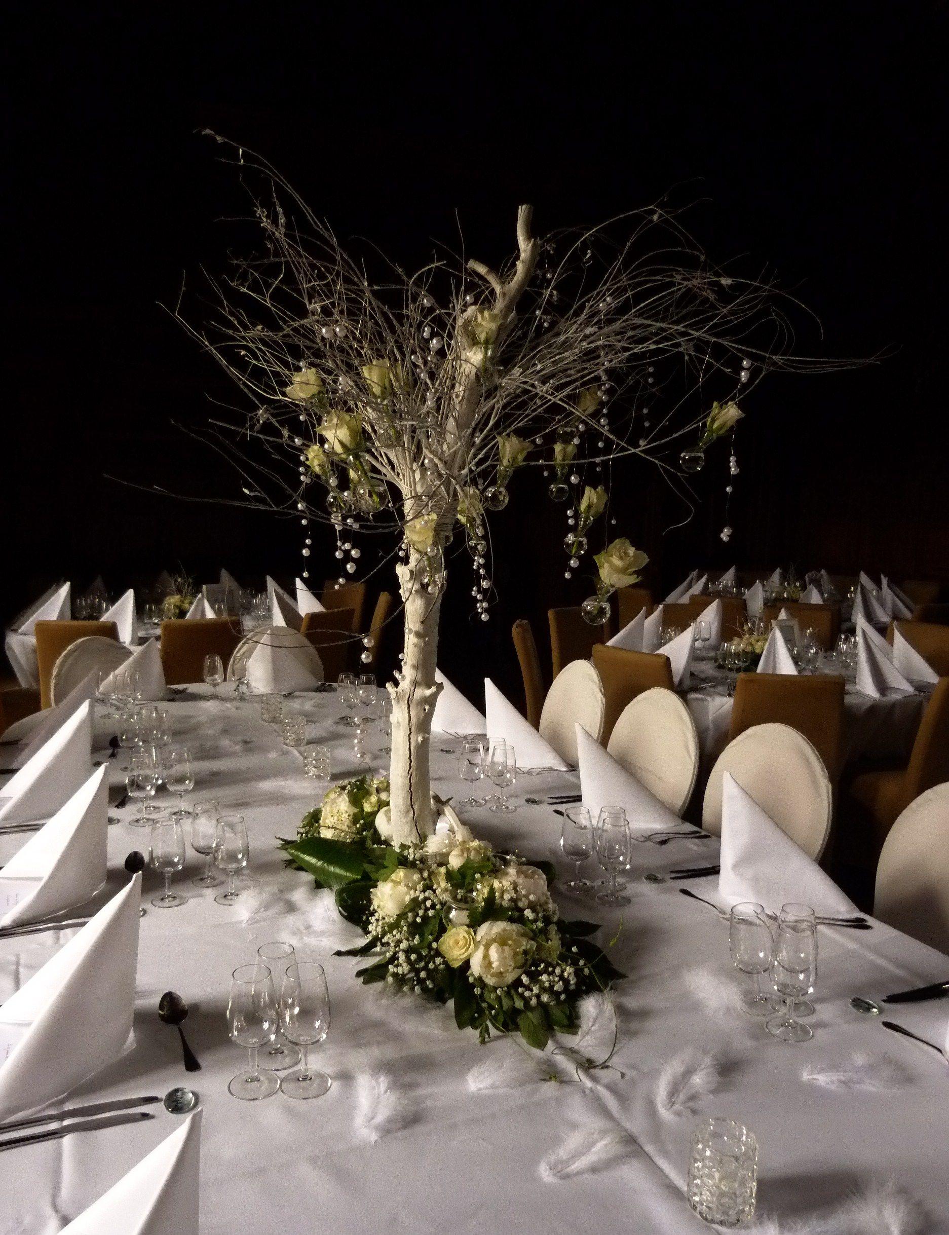 Mariage au ch¢teau de Harzé Belgique table d honneur