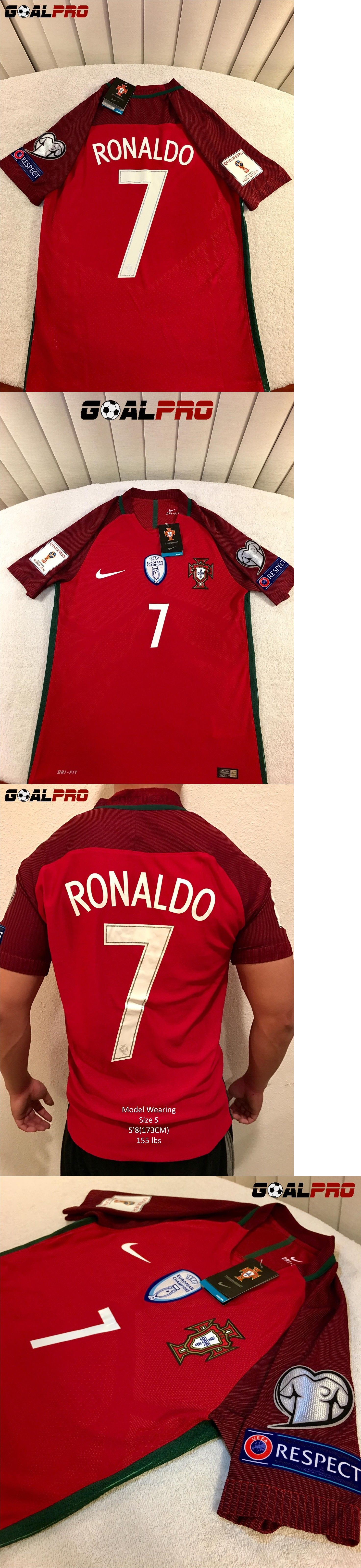 altidore in 2013 soccer national teams 2891 2016 17 ronaldo portugal home soccer jersey 2018 russia world