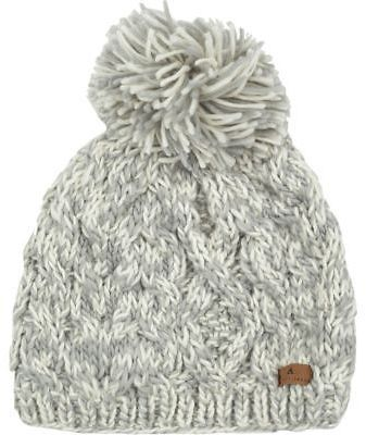 d776a6ab4bb Basin and Range Cable Slouch Beanie