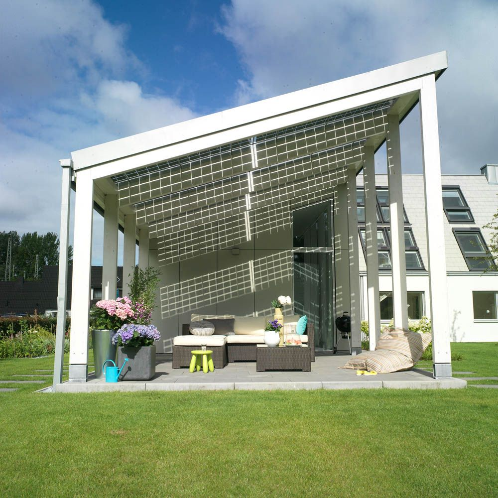 Pin By Anthon James On Energy Outdoor Decor Velux Design