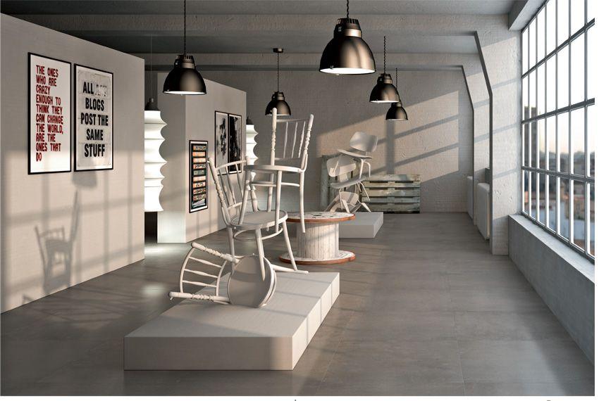 Virgina Tile Design Ideas