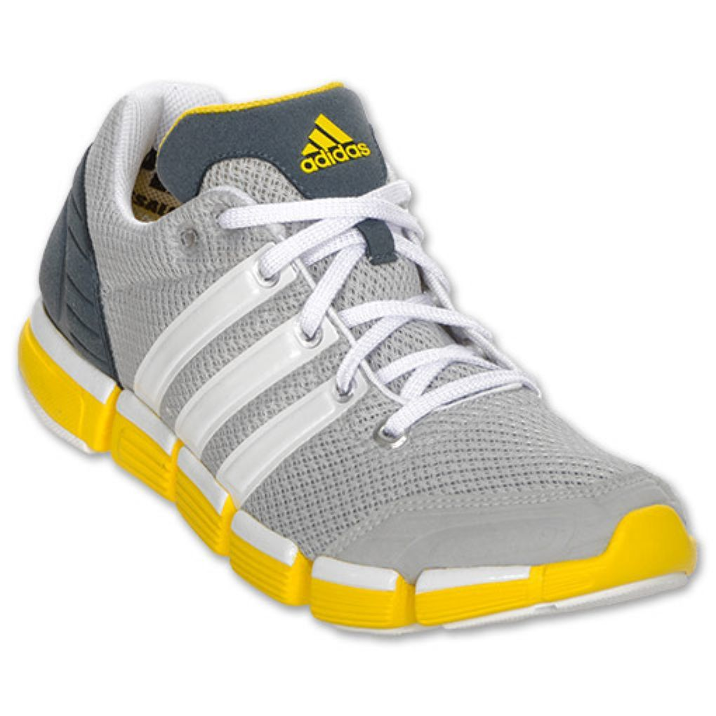 online adidas sports shoes
