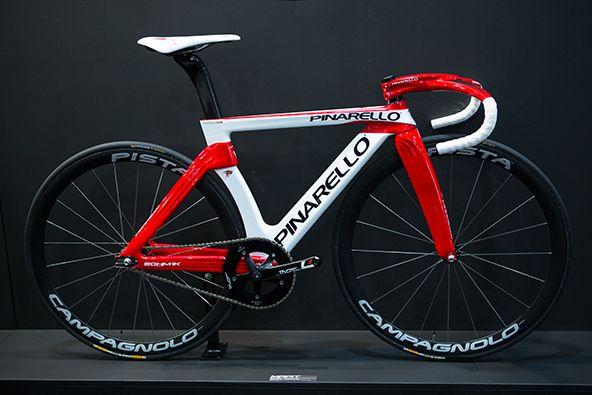 Pinarello Bike I Want This When I Become A Pro Pinarello Bike