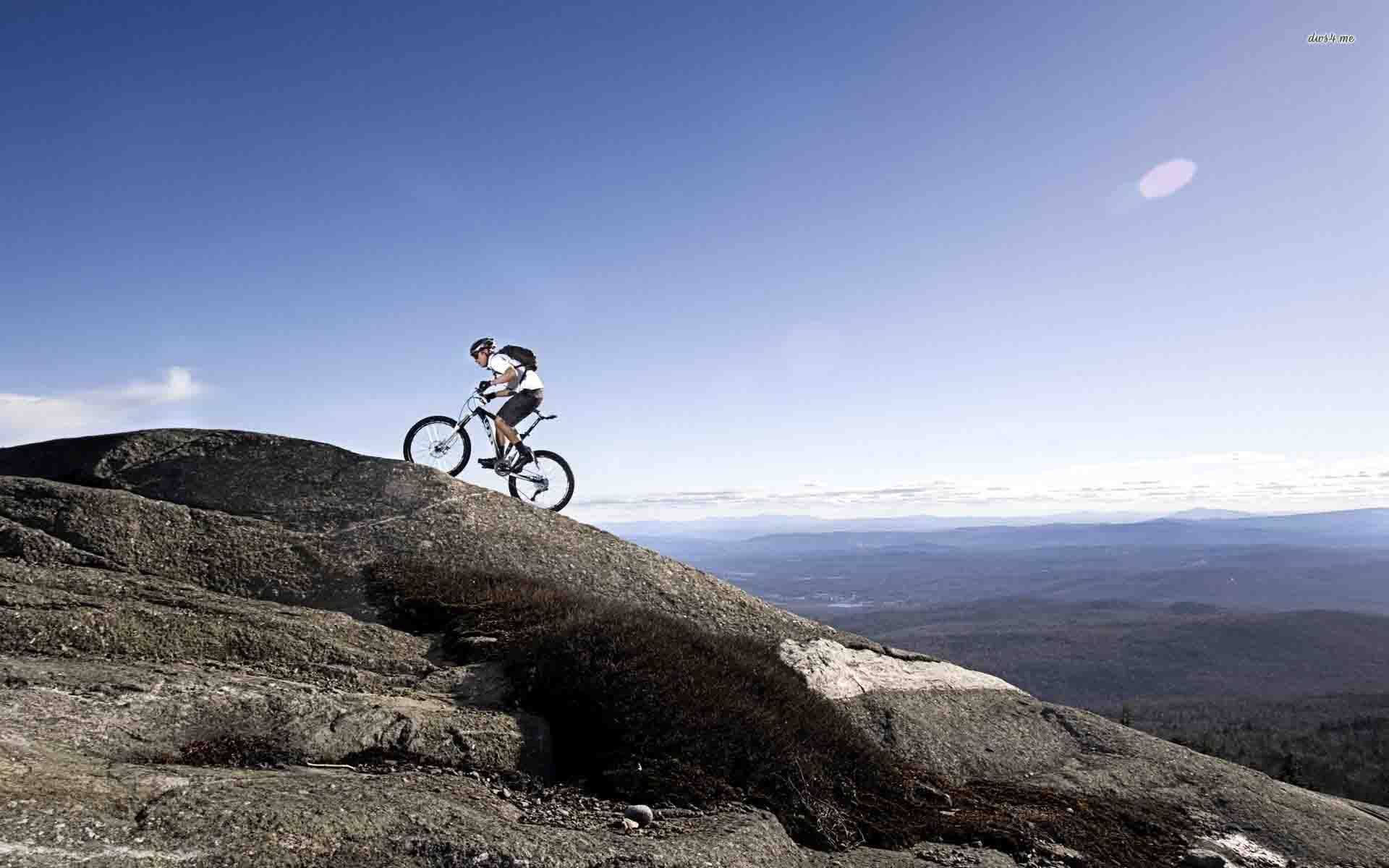 Mountain Bike Hd Wallpapers Is The Others Category Wallpaper You