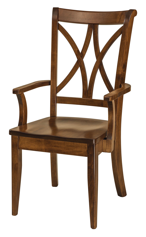 Aico Lombana callahan chair in 2020 | dining chairs, modern dining chairs