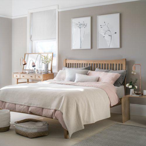 Bedroom Ideas Dark