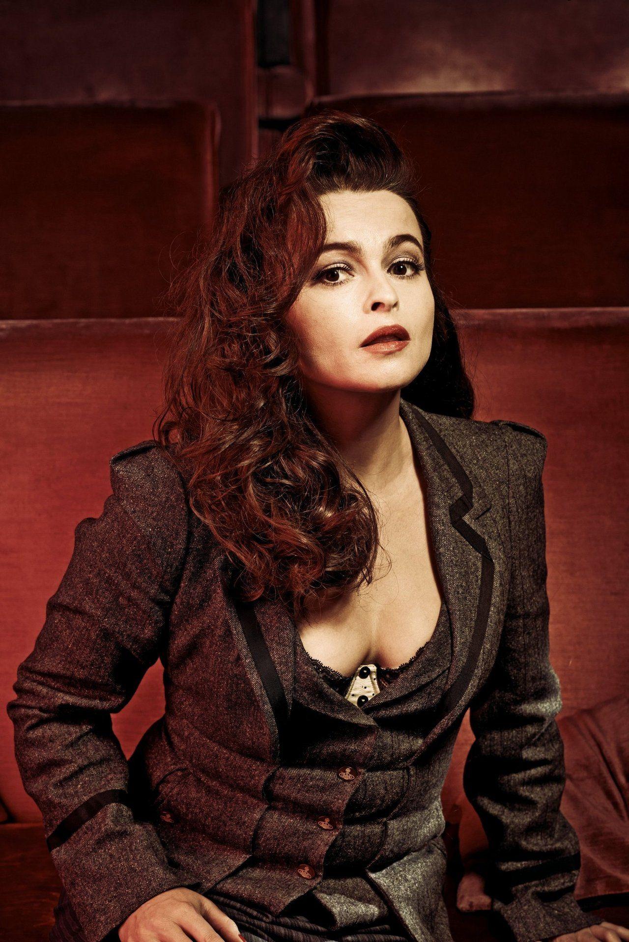 Watch Helena Bonham Carter (born 1966) video