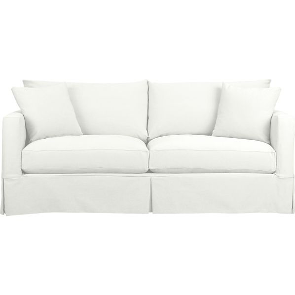 This is the sofa I want for our family room maybe two of them