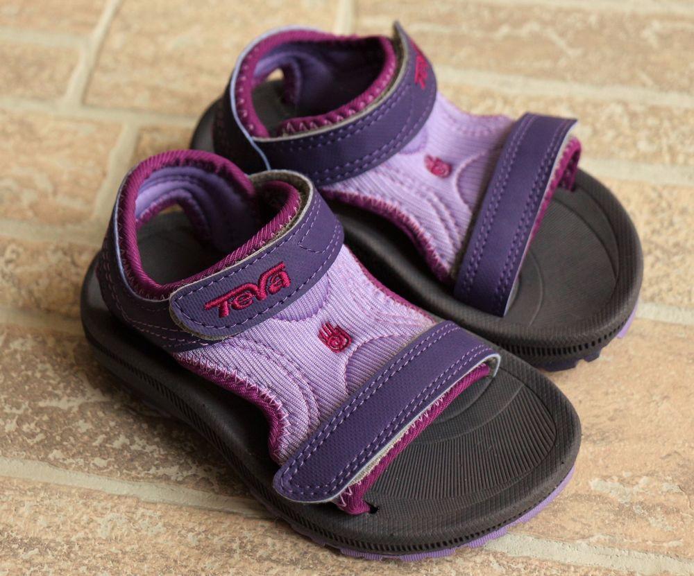 Teva Psyclone Sandals Water Shoes