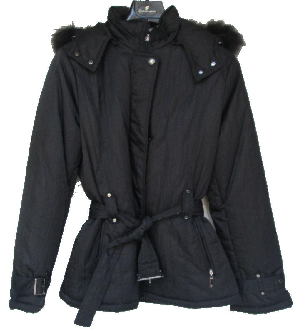 calata calabritto cappotto