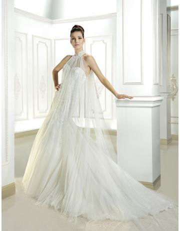 Extravagante Brautkleider kaufen online | Brautkleid ...