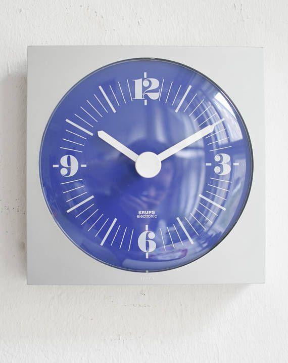 Howard Miller Clocks Instruction Guide At 1 800 4clocks Com