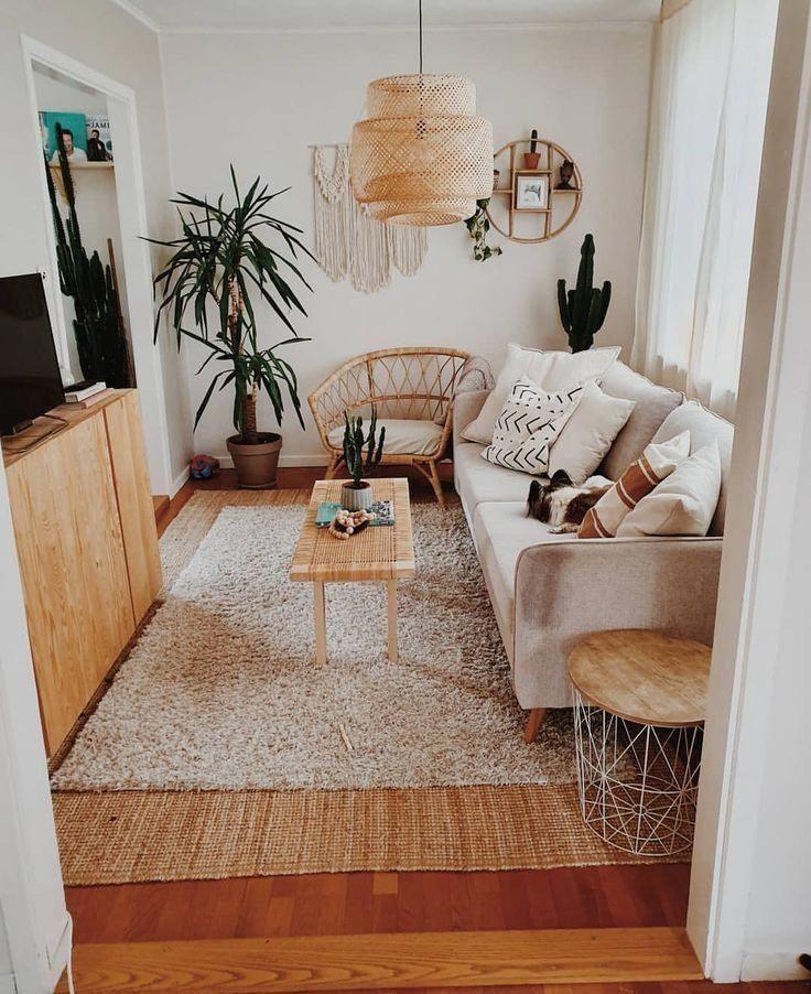 Livingroominspiration Small Living Room Decor Apartment Living Room Living Room Furniture Arrangement