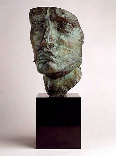 """El Museo Histórico de Acapulco, México, presenta la exposición """"1900. Rodin, el Impresionismo y las Vanguardias"""": http://www.guiarte.com/noticias/rodin-museo-historico-acapulco-2015.html"""