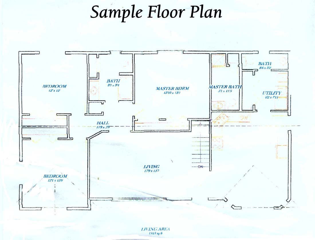 Best Of Draw My Own House Plans Check More At Http Www Jnnsysy Com Draw My Own House Pla Ranch House Floor Plans Design Your Own Home Home Design Floor Plans