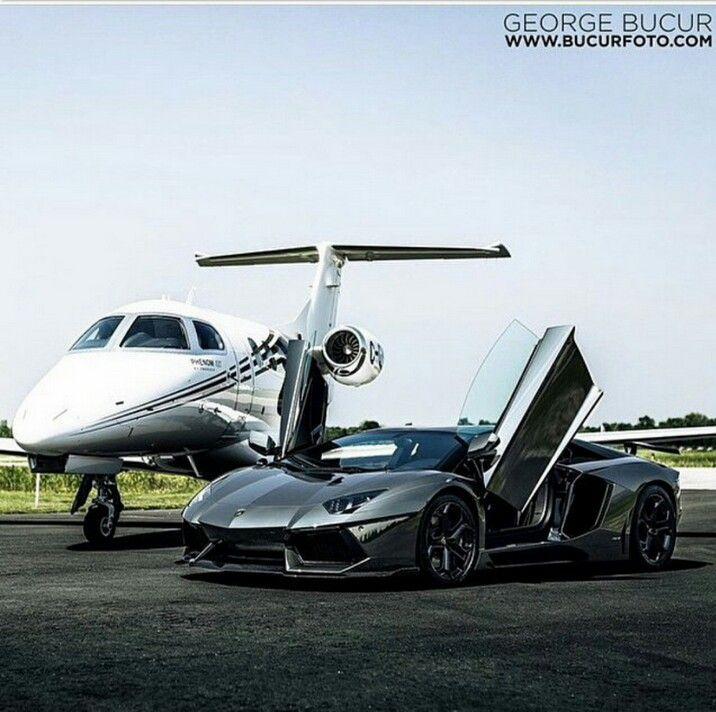 Dream Jet Car Cars Cars Luxury Jets Sexy Cars
