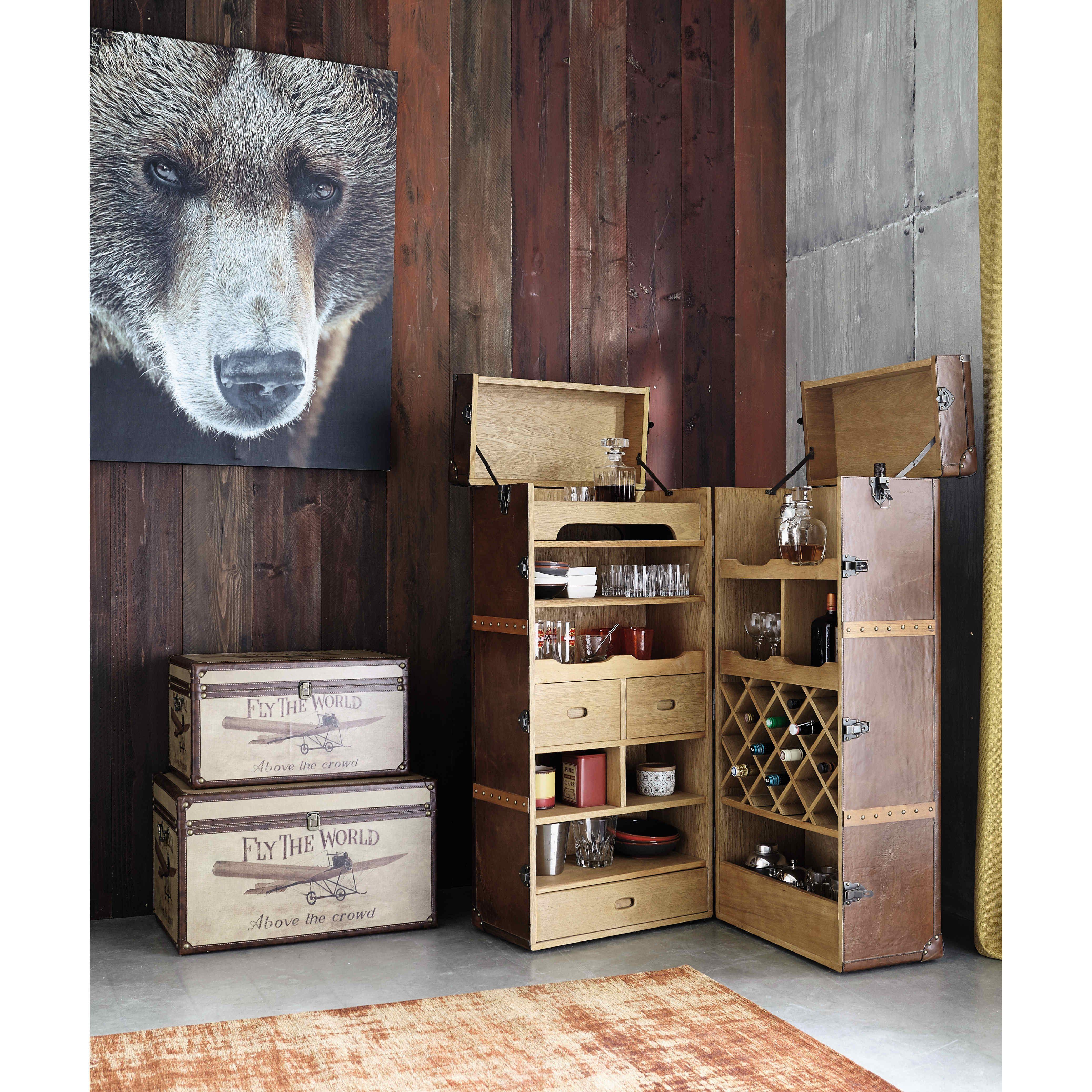 maison du monde annemasse excellent beautiful porte photo. Black Bedroom Furniture Sets. Home Design Ideas
