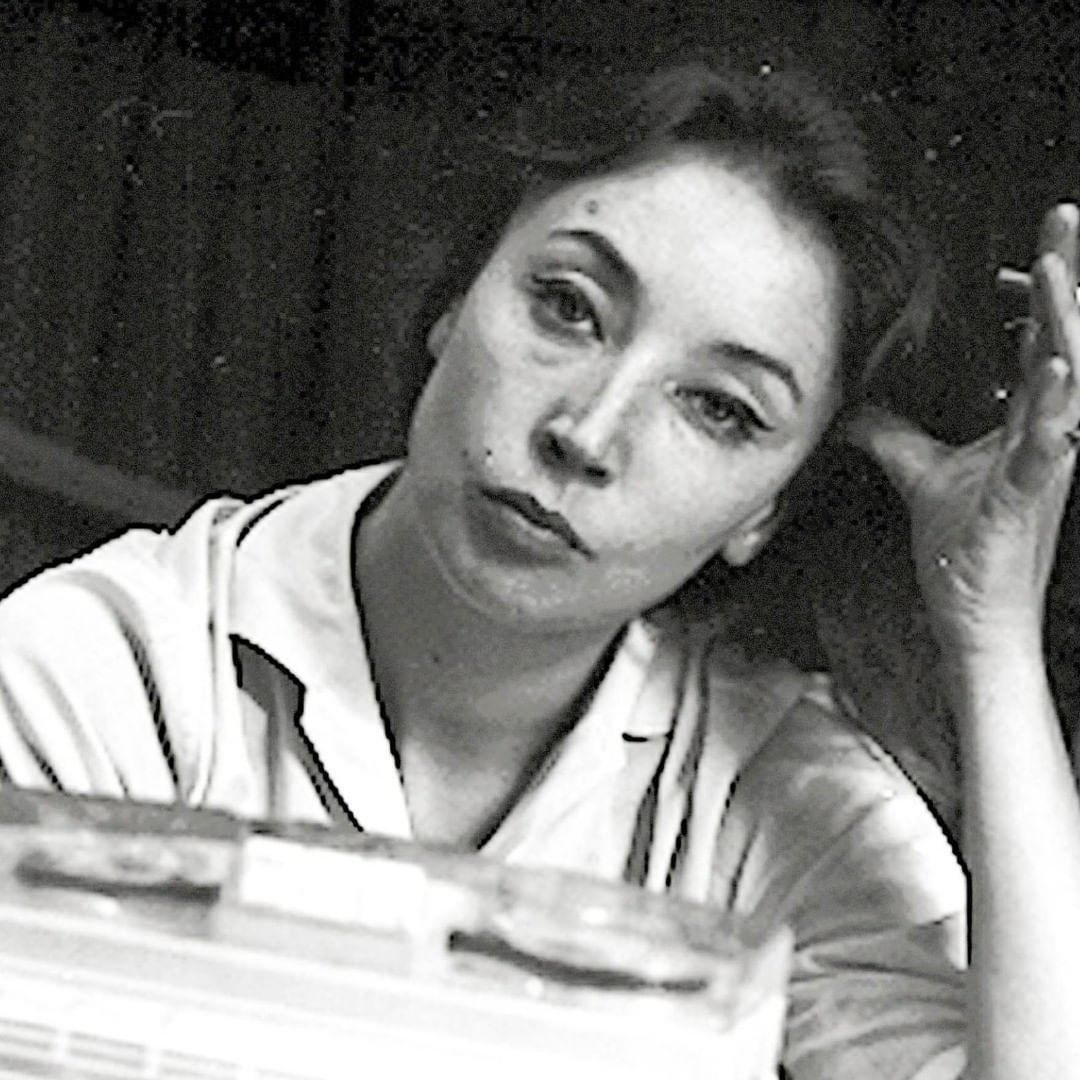 OrianaFallaci Italian journalist Description: Oriana Fallaci was an Italian  journalist, author, and political interviewer. … | World leaders, World  war, Journalist