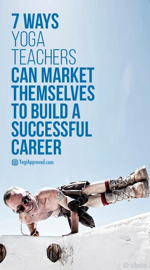 a successful career is built on a The most successful people i've worked with tend to operate differently they see natural plateaus of proficiency as a signal to move the goalposts on though it felt like an eternity at the time, those extra several months were a drop in the bucket of a long career and helped me build the resilience i draw.