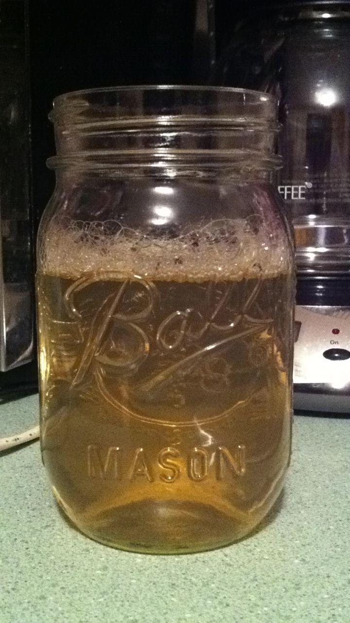 Apple Cider Vinegar And Dawn Dish Soap To Kill Flies