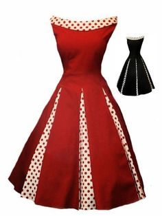 Amazon.com  Aprils 50s Rockabilly Classy Black Vintage Swing Evening  Cocktail Party Dress  Clothing 1ff8ea2caf5