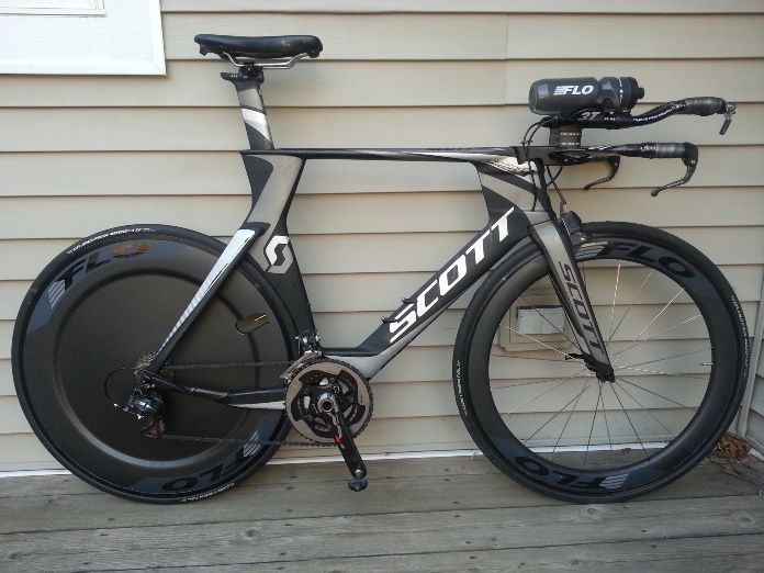 Scott Plasma 3 Owners Thread (Page 18): Triathlon Forum: Slowtwitch Forums